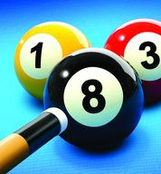 images/category_icon/1/8_Ball_Pool_.icon_crop.jpg