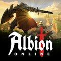 images/category_icon/111/Albion_Online_oEss2ci.icon_crop.jpg