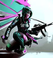 images/category_icon/155/APB_Reloaded_ea07SWU.icon_crop.jpg
