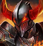 images/category_icon/177/Arcane_Legends__.icon_crop.jpg