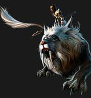 images/category_icon/188/ArcheAge_P6vJKVF.icon_crop.jpg