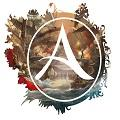 images/category_icon/199/ArcheAge_Unchained_eVrVM0Y.icon_crop.jpg