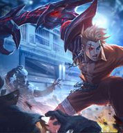 images/category_icon/210/Arena_of_Valor_.icon_crop.jpg