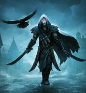 images/category_icon/34/Age_of_Magic__.icon_crop.jpg