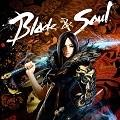 images/category_icon/551/Blade_and_Soul.icon_crop.jpeg