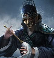 images/category_icon/56/Age_of_Wushu_2.icon_crop.jpg