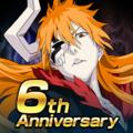 images/category_icon/573/Bleach_Brave_Souls_0jZOa3B.icon_crop.jpg
