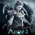 images/category_icon/89/Aion_vraknGJ.icon_crop.jpg